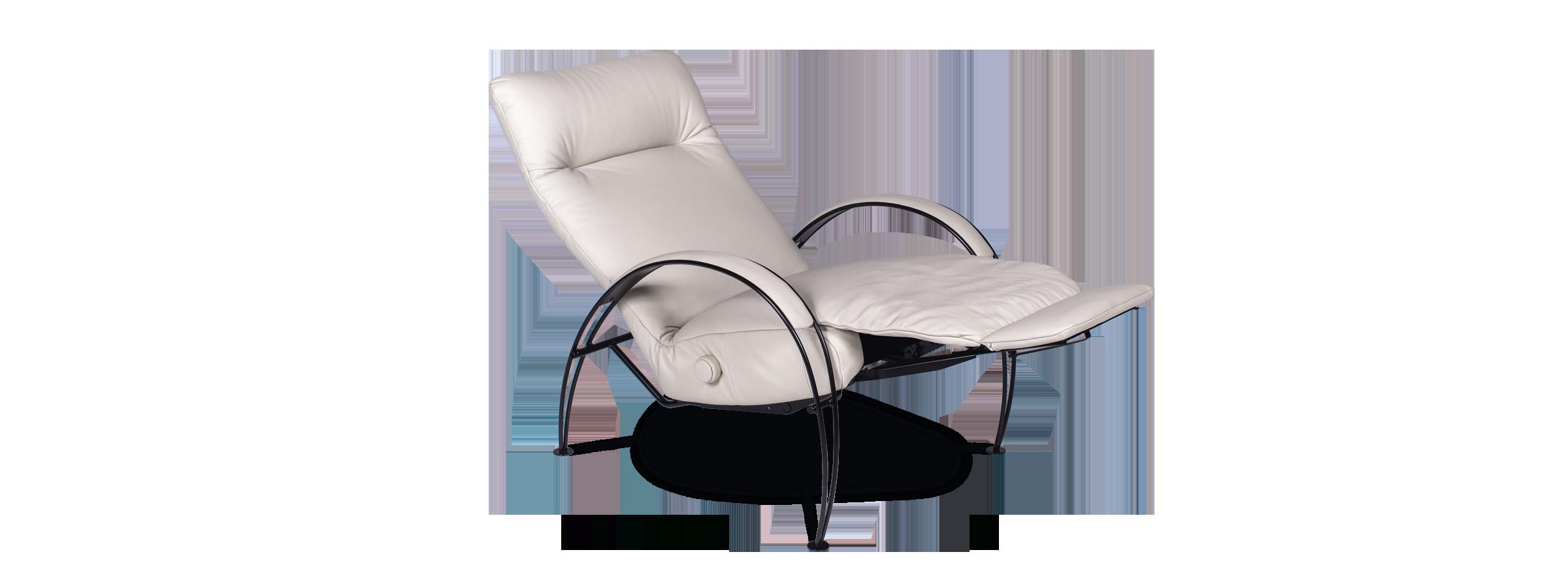 Neology-Cobalt- relax-cuir-fabrication-française