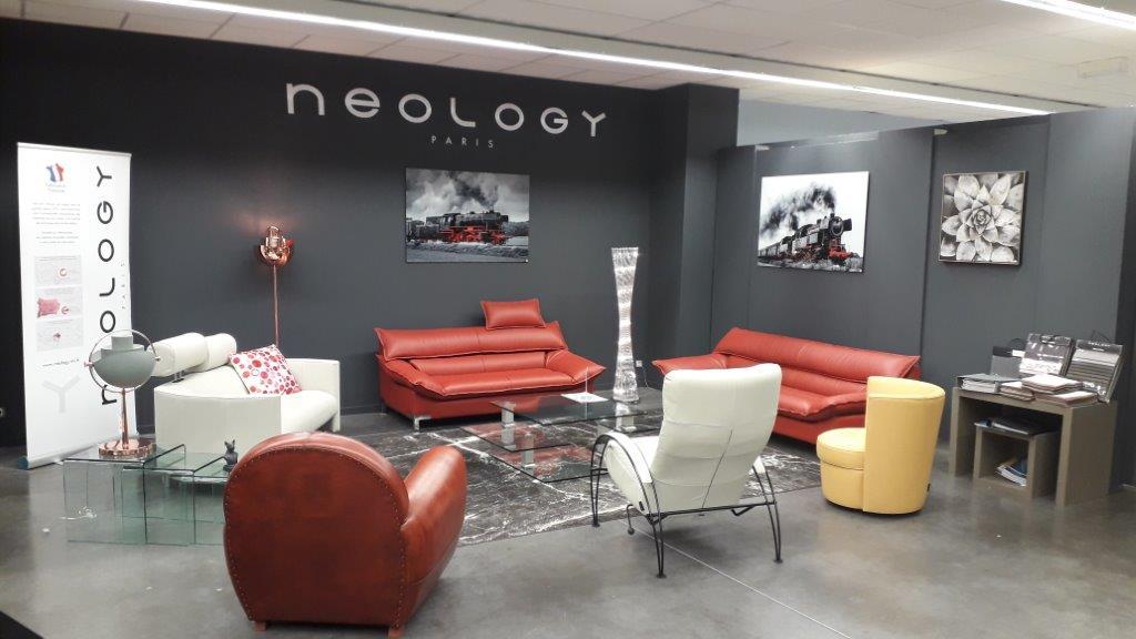 zen-club-fauteuil-pivotant-neology-haut-de-gamme-cuir-made in france
