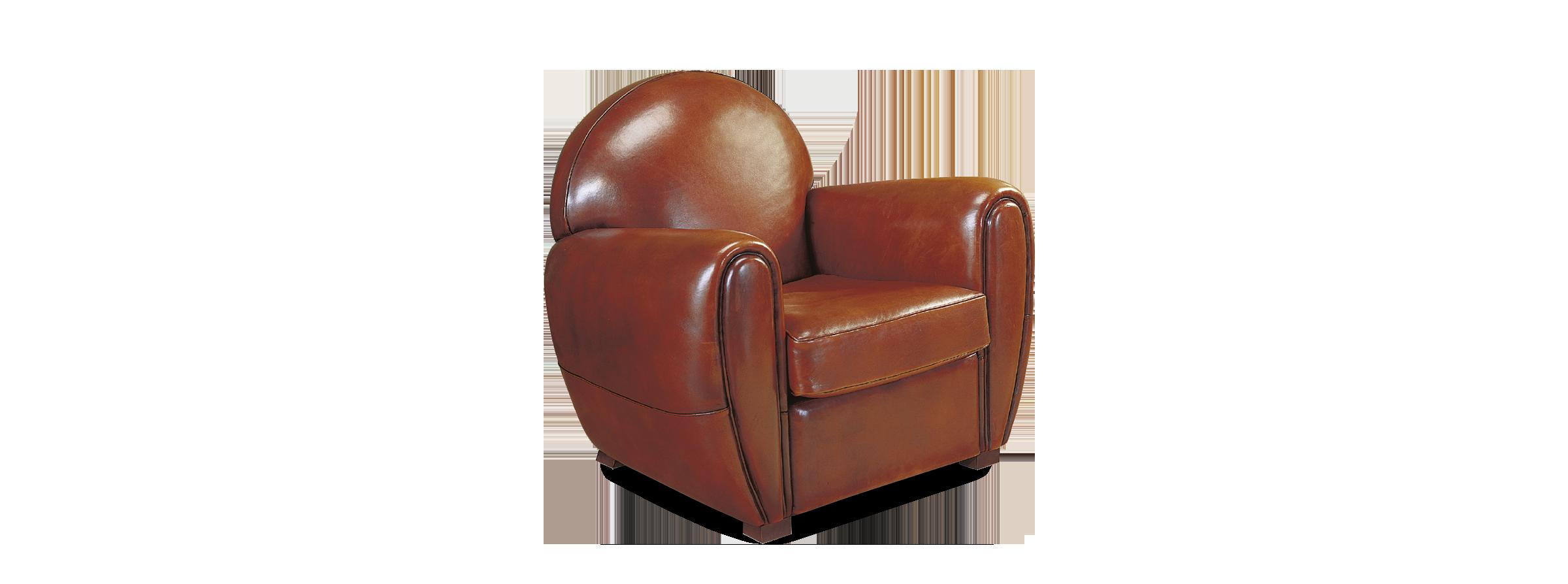 Neology-CARLTON-fauteuil-pouf-cuir-pleine-fleur-convertible-made-in-france-petit-encombrement-sur-mesure