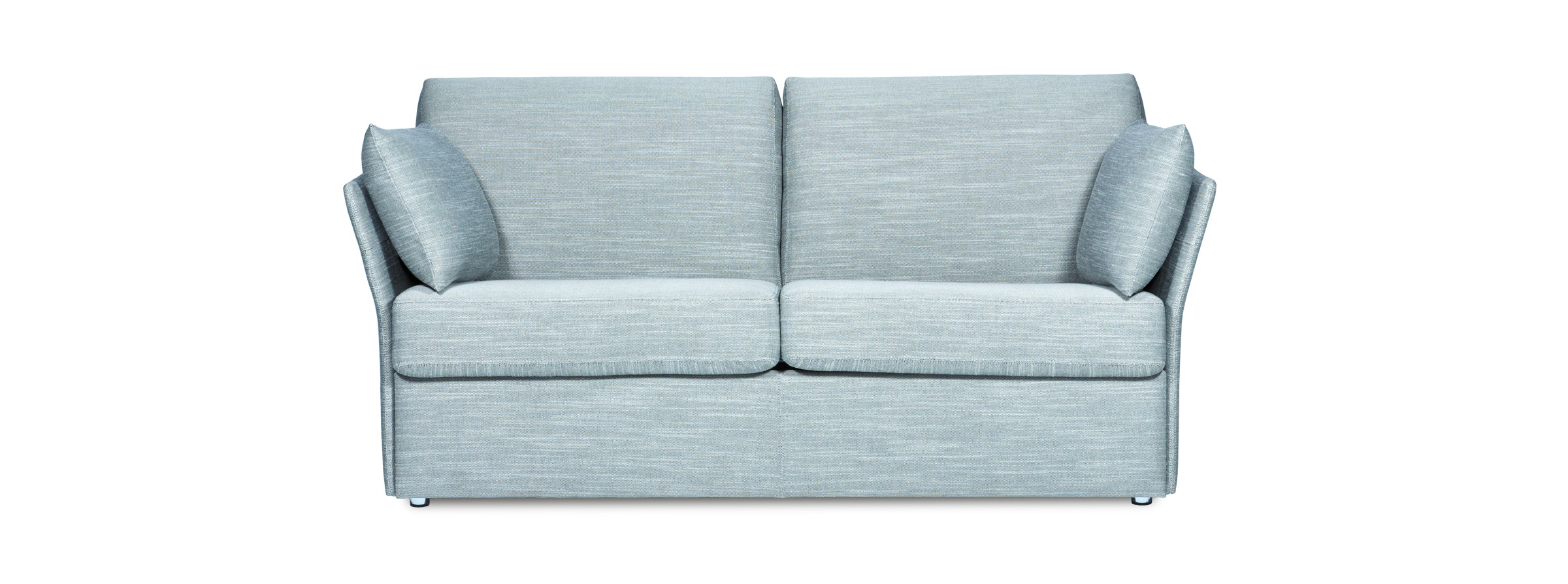 iris s neology. Black Bedroom Furniture Sets. Home Design Ideas