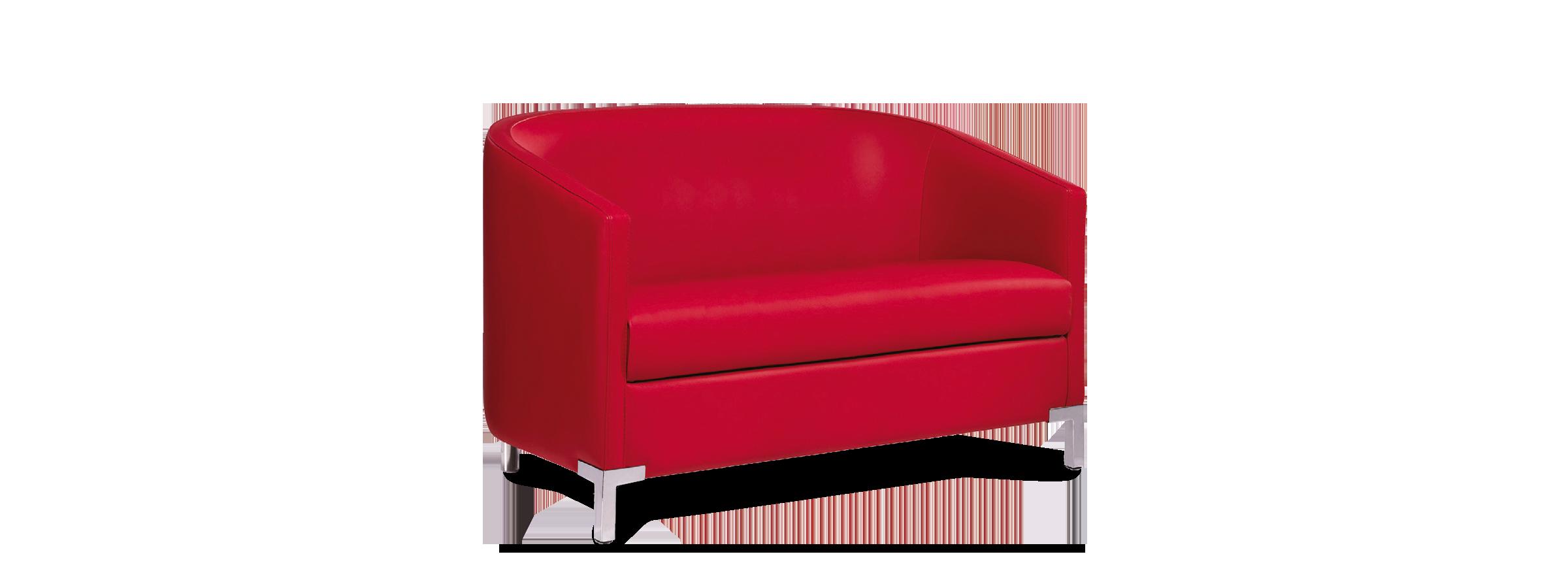 java neology. Black Bedroom Furniture Sets. Home Design Ideas
