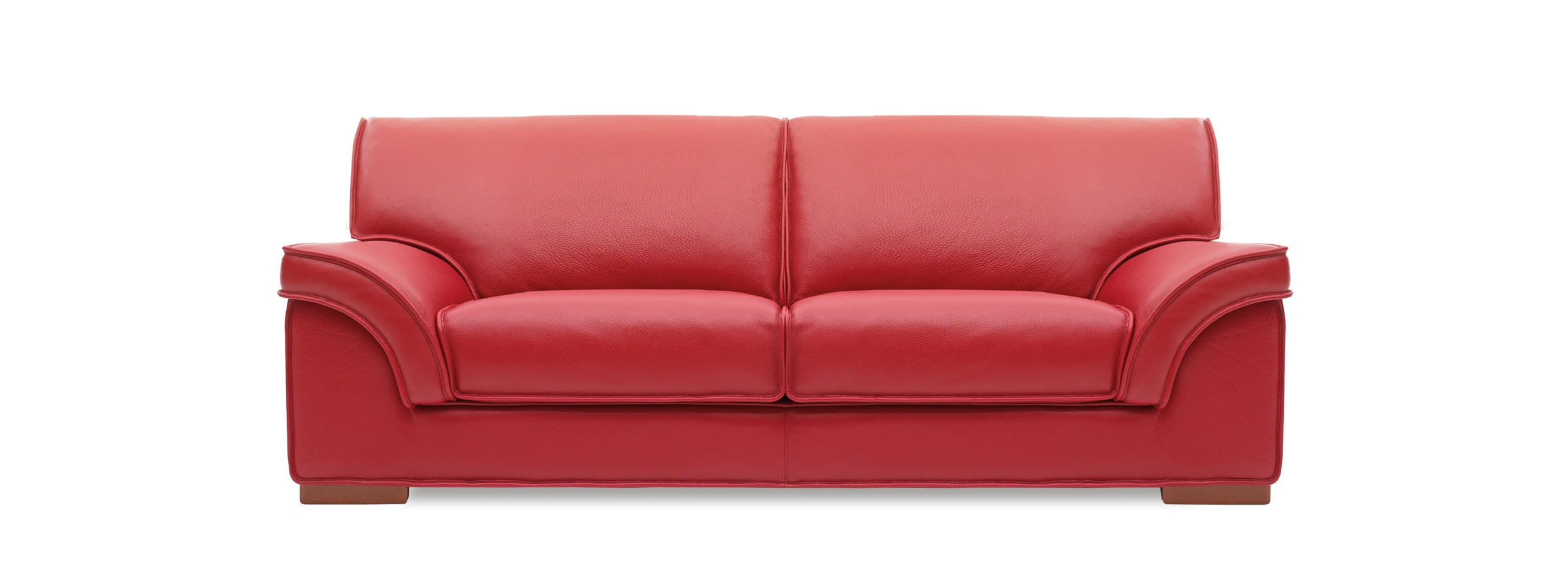 Canape Cuir Rouge Conforama Cool Canape Cuir Rouge Canapac Cuir