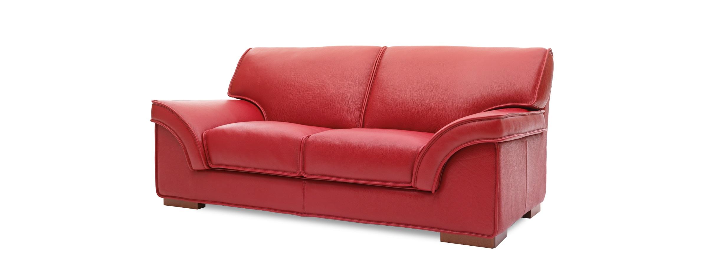 canap cuir pleine fleur pigmente canap cuir pleine fleur. Black Bedroom Furniture Sets. Home Design Ideas
