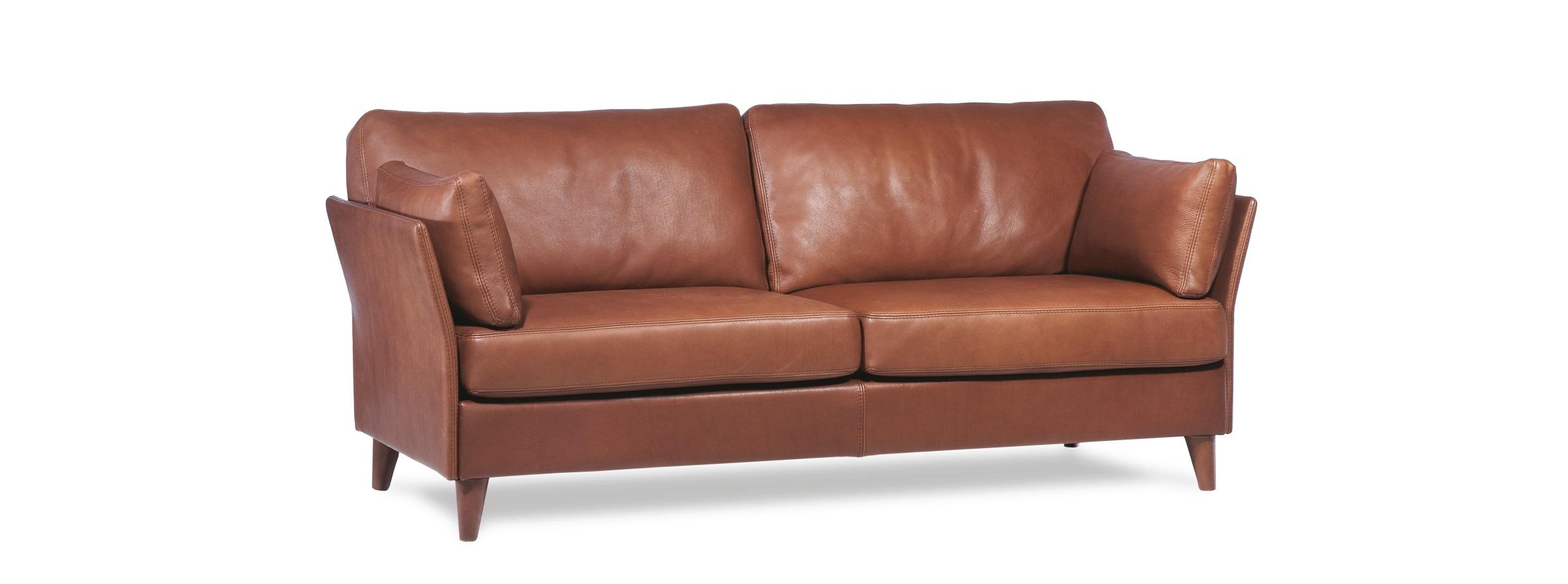 Neology-RIVOLI-canapé-cuir-pleine-fleur-aniline-made-in-france-petit-encombrement-personnalisable