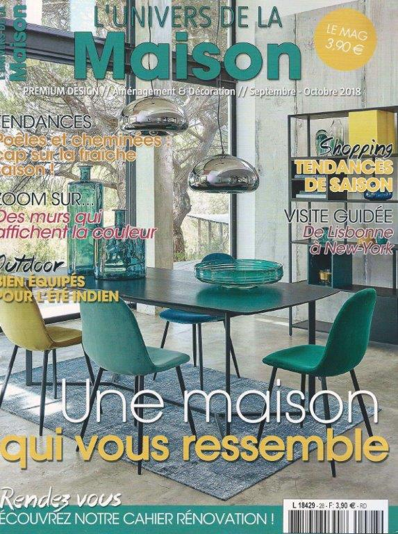 Neology-Carlton-Canapé-fauteuil-cuir-club-brocante-français