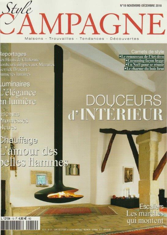 Neology-carlton-Canapé-fauteuil-cuir-tissu-français-style-brocante-basane-fait-à-la-main-fauteuil-de grand-père