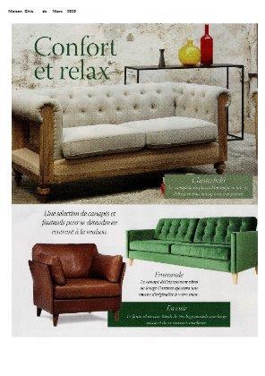 Neology-rivoli-Canapé-fauteuil-cuir-tissu-français-élegance-tendance-chix-aniline