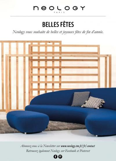 Neology-canape-cuir-tissu-made-in-france-sur-mesure-newton-design