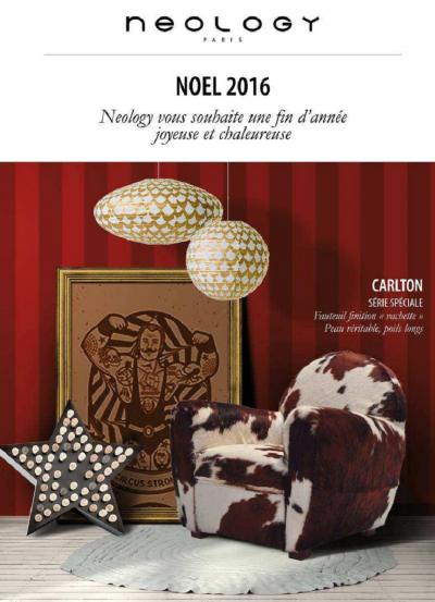 Neology-Newsletter-Décembre-2016-carlton-vachette