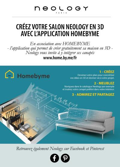 Neology-Newsletter-Mars-2017-Homebyme