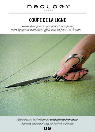 Neology-canape-cuir-tissu-made-in-france-origine-france-garantie-sur mesure
