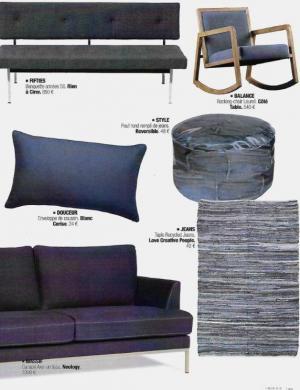 Neology-Axel-Canapé-fauteuil-cuir-tissu-français-petit-encombrement